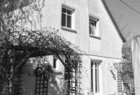 Einfamilienhaus-Neuwied-Heimbach-Weiß