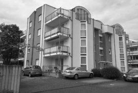 Eigentumswohnung-Heimbach-Weis