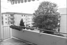 Eigentumswohnung-Neuwied Niederbieber
