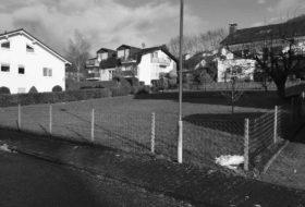 Baugrundstück-Bad Hönningen