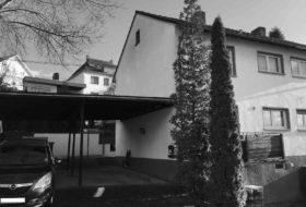 Doppelhaushälfte-Neuwied Feldkirchen