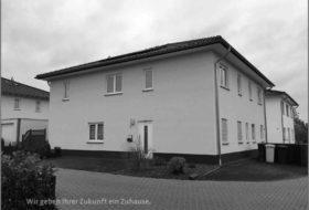 Doppelhaushälfte-Remagen