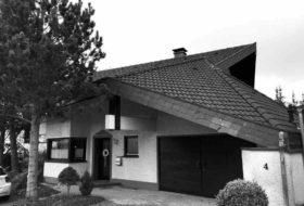 EInfamilienhaus-Meckenheim