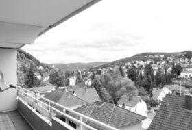 Eigentumswohnung-Bad Breisig