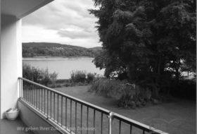 Eigentumswohnung-Remagen-Rolandseck