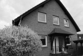 Einfamilienhaus-Grafschaft-Nierendorf
