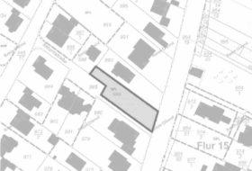 Baugrundstück-Heimbach