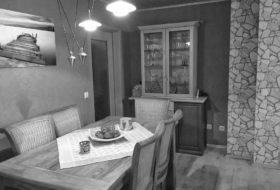 Eigentumswohnung-Neuwied2