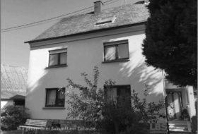 Einfamiliehaus-Urbach