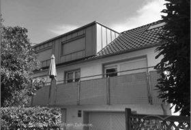 Einfamilienhaus-Neuwied Segendorf