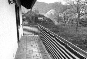 Eigentumswohnung-Heimbach