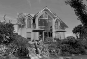 Einfamilienhaus-Mendig