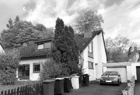 Einfamilienhaus-Burgbrohl