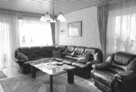 Eigentumswohnung-Andernach