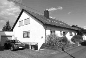 Einfamilienhaus-Weißenthurm2