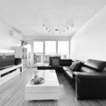 Eigentumswohnung-Neuwied