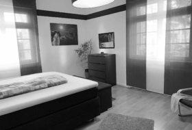 Eigentumswohnung-Neuwied-2