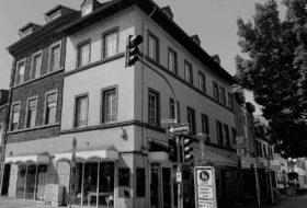 Wohn-Geschaeftshaus-Neuwied