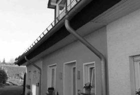 Reihenmittelhaus-Höhr-Grenzhausen