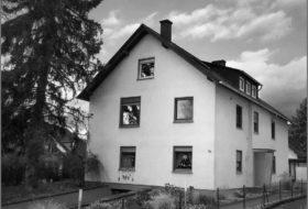 Mehrfamilienhaus-Neuwied Heimbach-Weis
